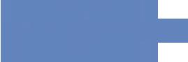 Cías. Azkaran logo