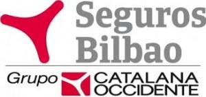 Cías. Bilbao logo