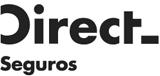 Cías.DirectSeguros logo