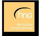Cías. HNA SC Logo