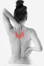 WP mujer-con-dolor-de-espalda