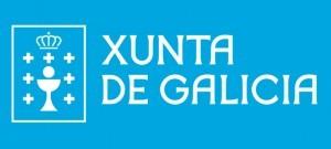 Xunta-de-Galicia-logo-300x135