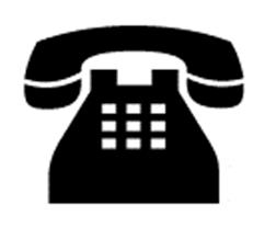 Clip.Teléfono